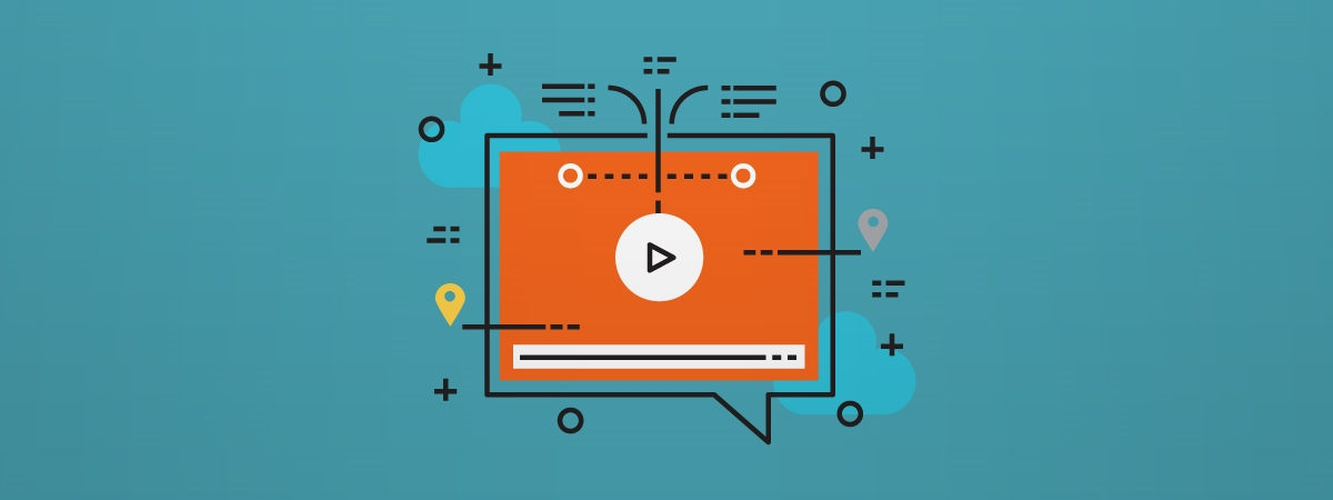 Comment le video marketing vous avantage