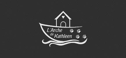 Arche de Kathleen