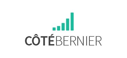 Côté & Bernier - Planification financière