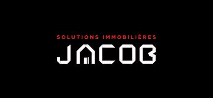 Geneviève Jacob Courtier Immobilier
