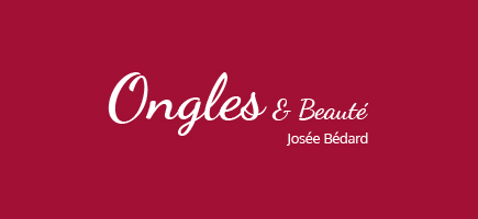 Ongles en Beauté, Josée Bédard