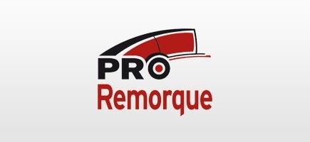 Pro Remorque Québec
